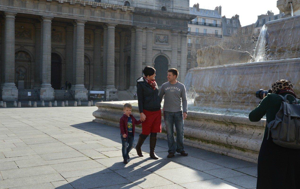 paris-photo-shoot-behind-the-scenes-1