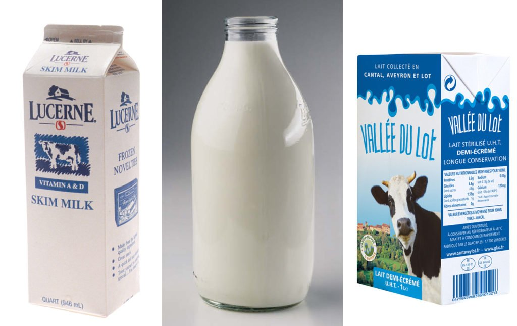 milk-packages