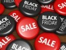 black-friday-sale-paris-perfect