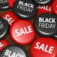 black-friday-sale-paris-perfect