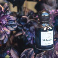 The Best Perfume Boutiques in Paris - L'Artisan Parfumeur