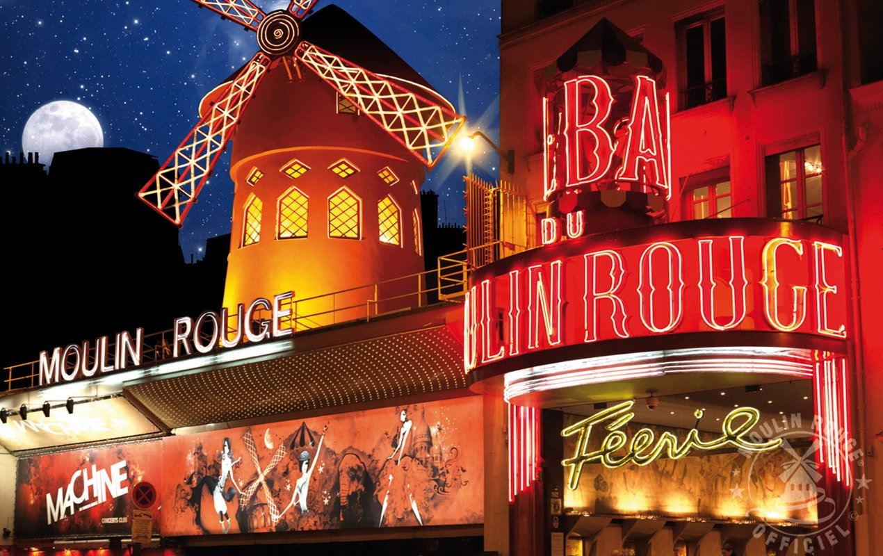 Facade-horizontale-Moulin-Rouge-Habas-Smadja