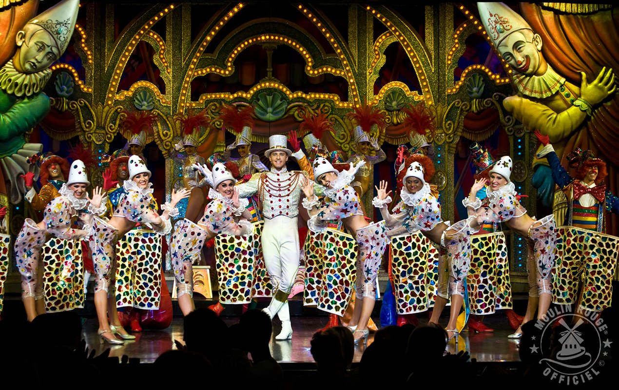 Final-Cirque-Moulin-Rouge-S.Bertrand