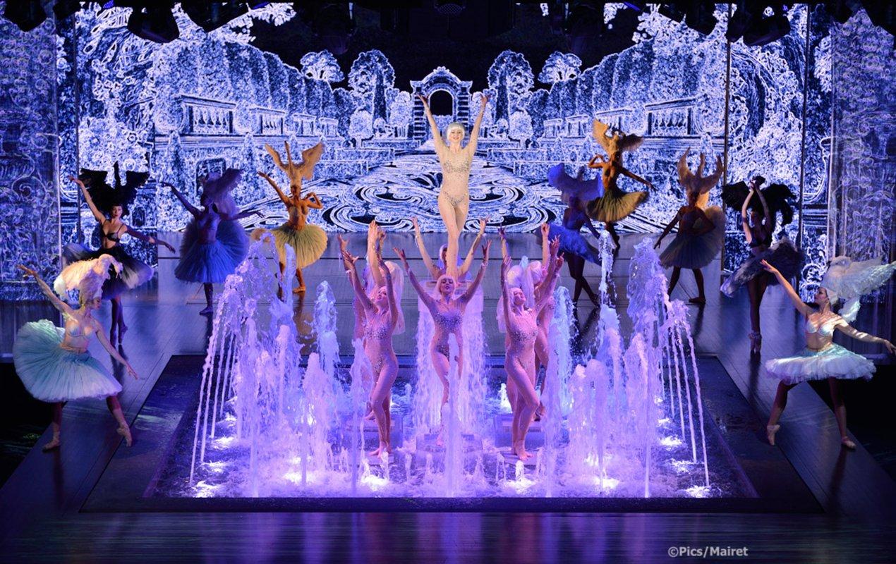 Lido-fountain-show