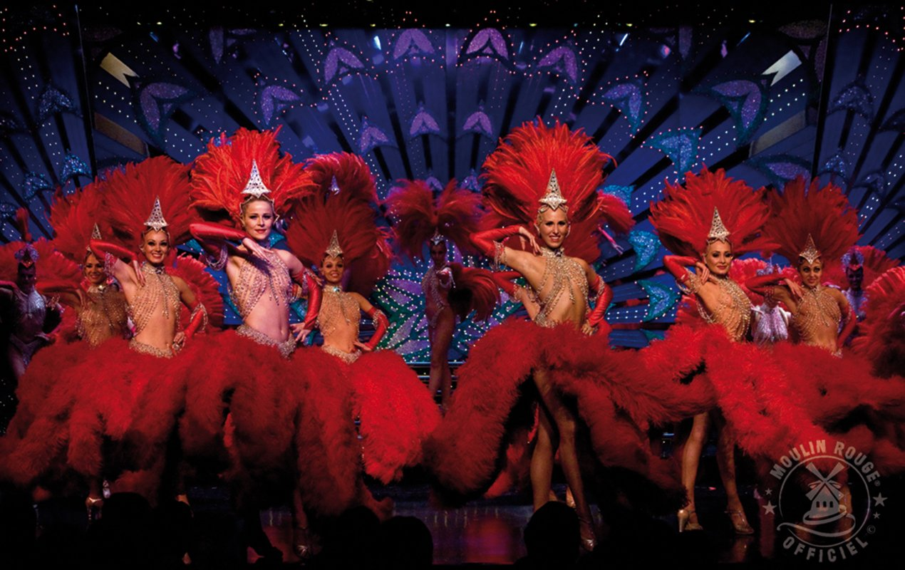 Prologue-Rouge-Moulin-Rouge-S.Franzese