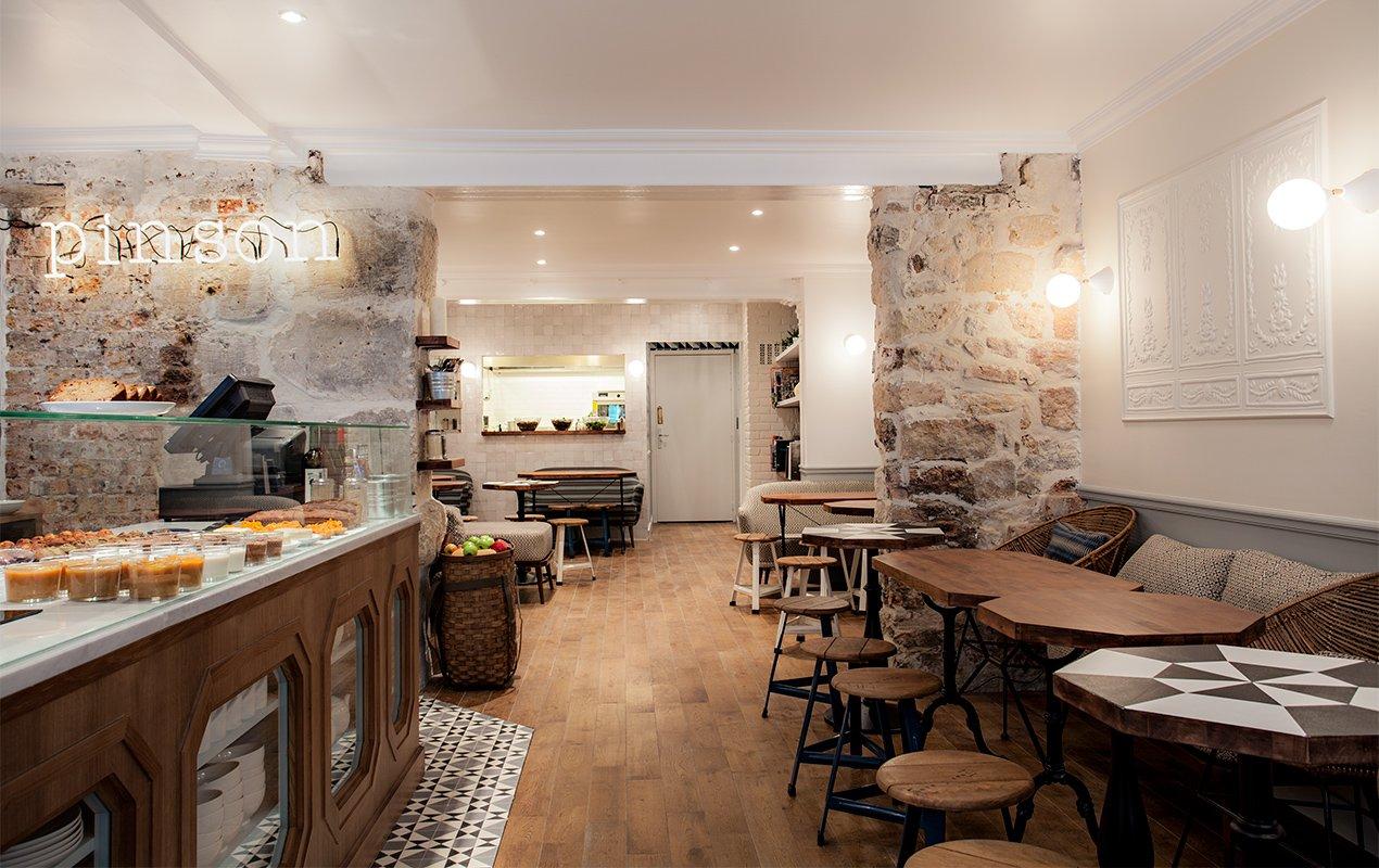 Cafe-Pinson