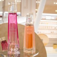 The Musée du Parfum in Paris | Paris Perfect