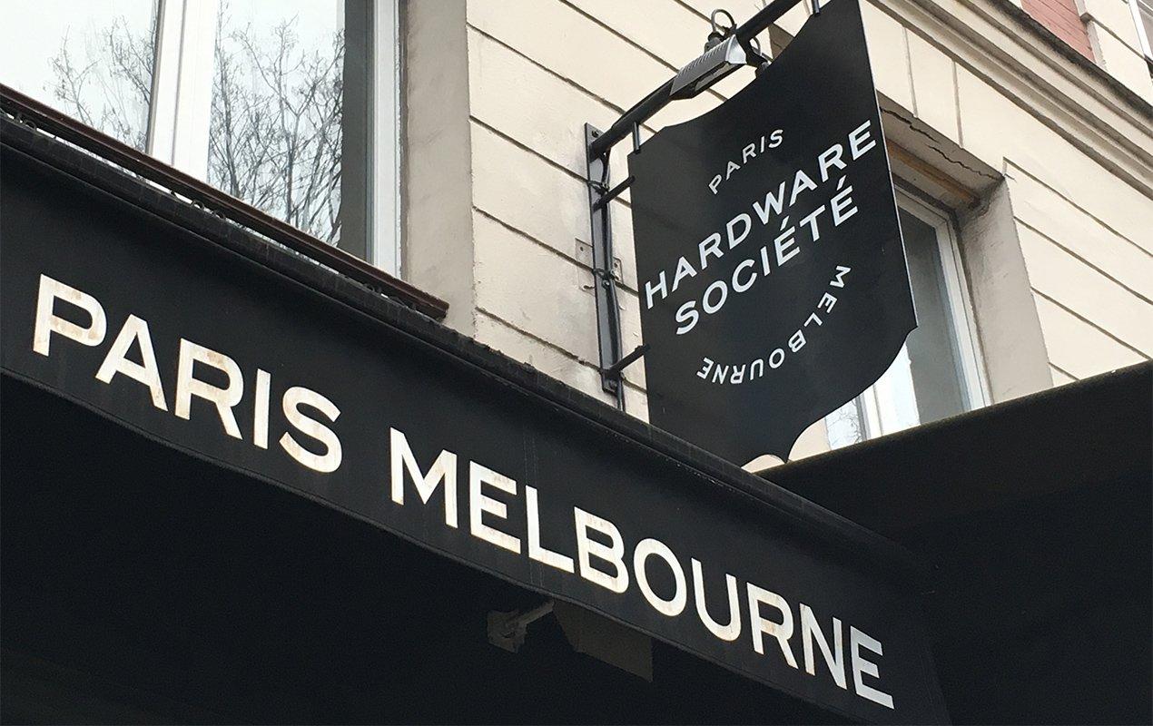 Hardware-Societe