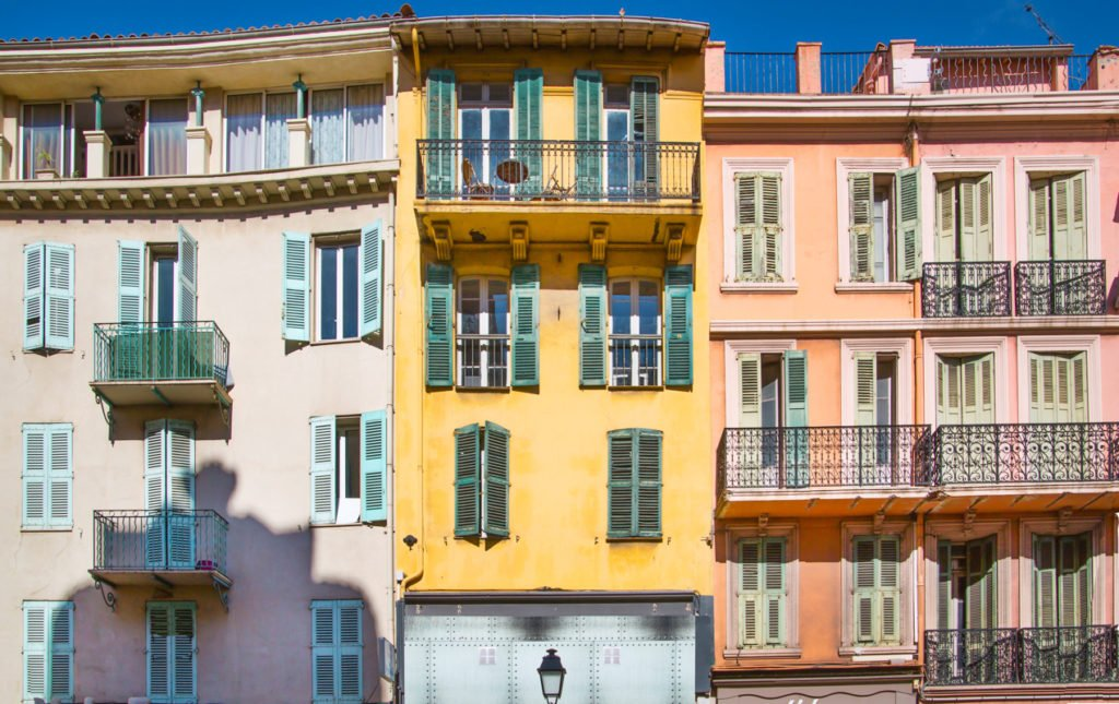 Incredible Things to See & Do in the South of France   Paris Perfect