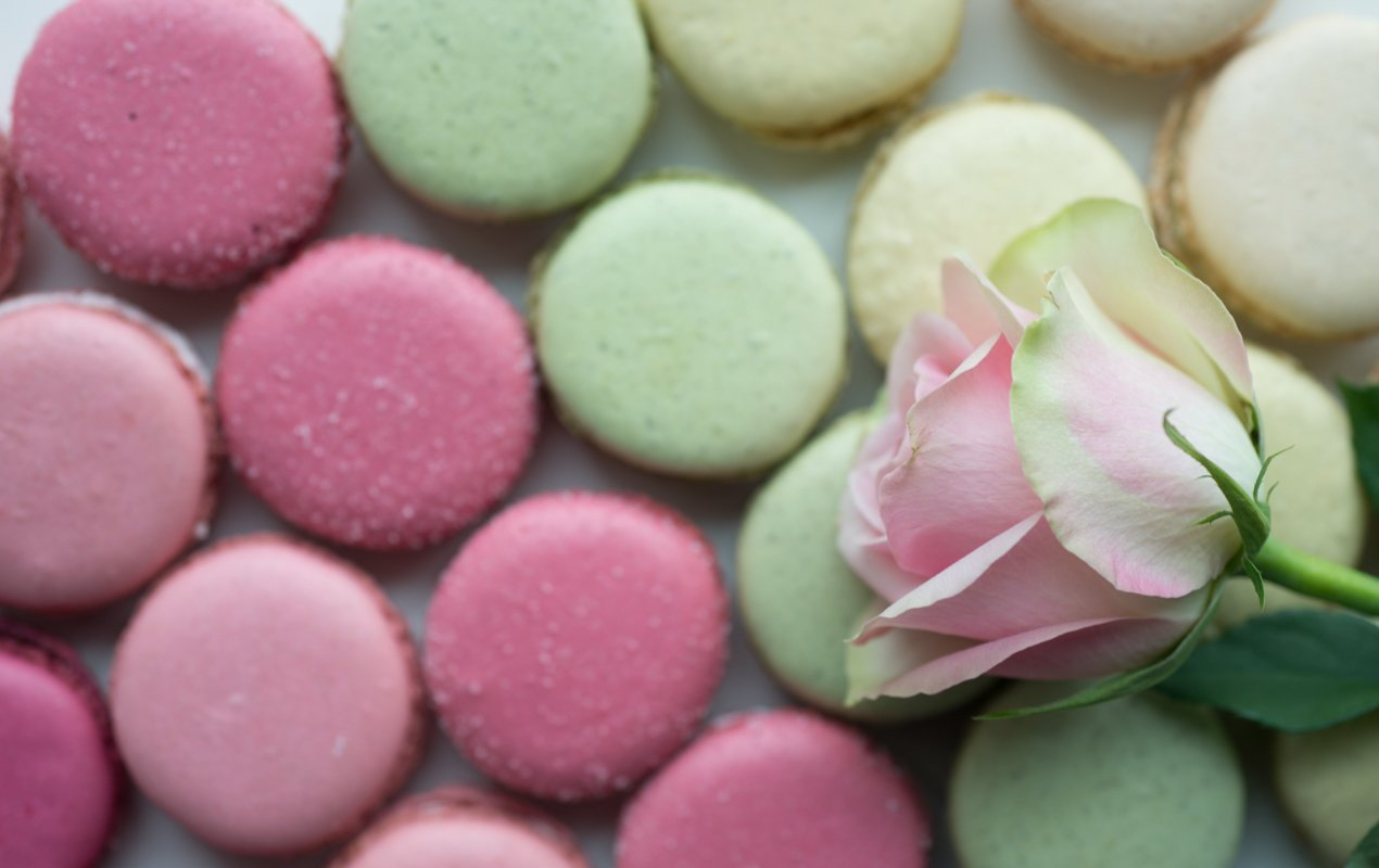 How to Have an Unforgettable Valentine's Day in Paris by Paris Perfect