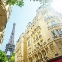 Paris Perfect luxury vacation rentals