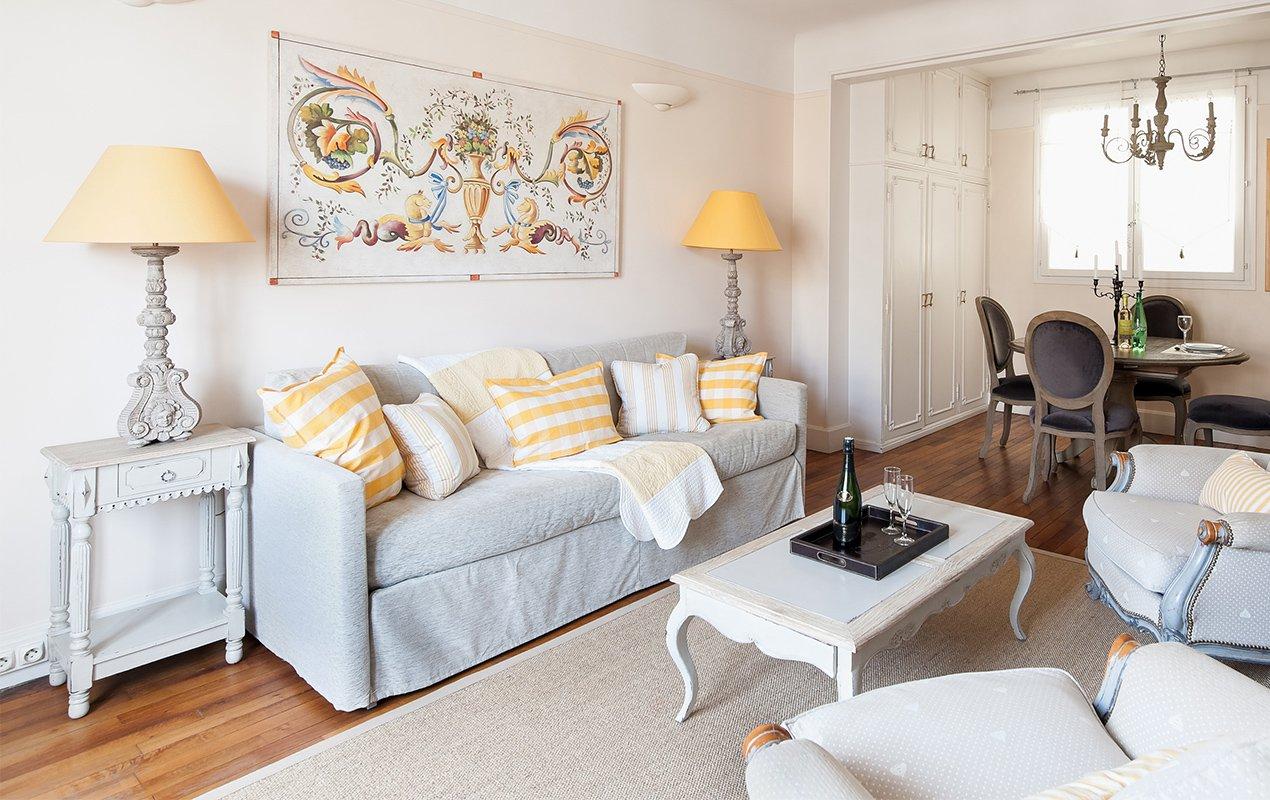 Fleurie-bed-sofa
