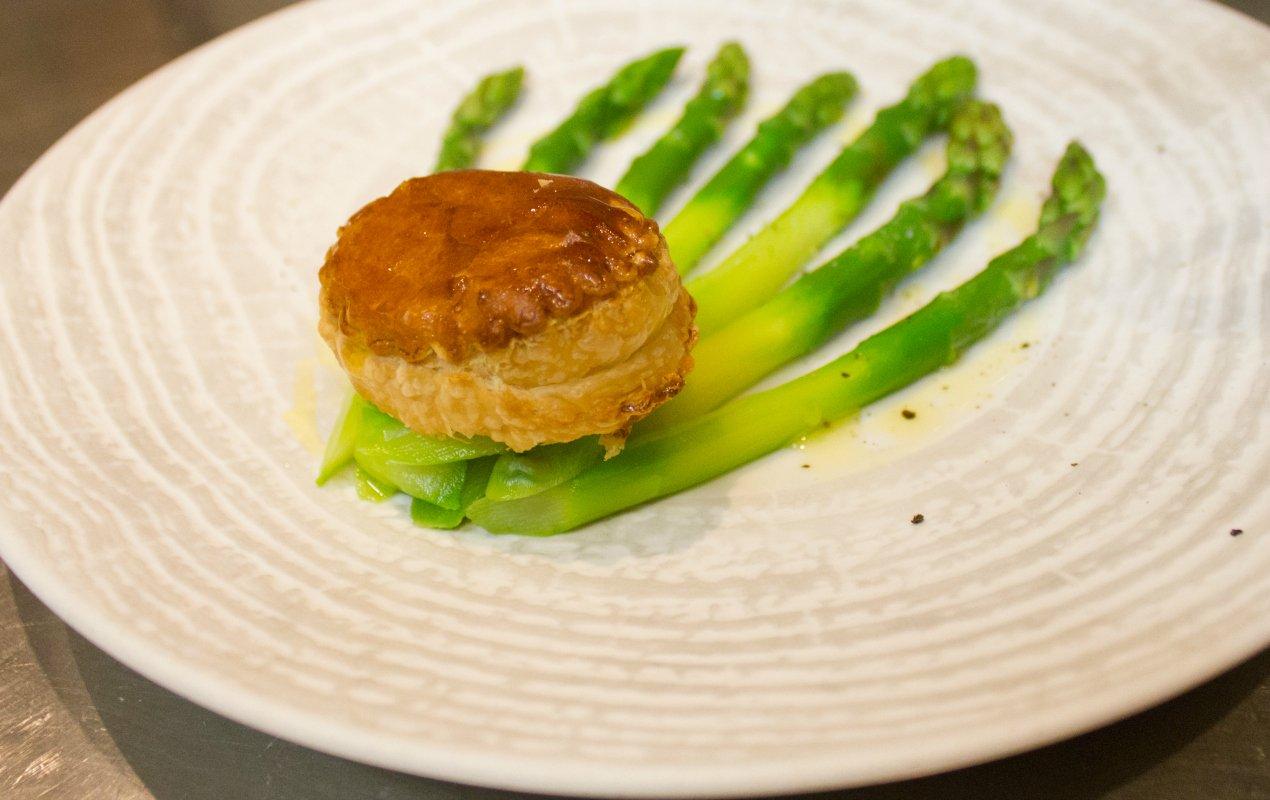paris-perfect-cooking-class-excoffier-1