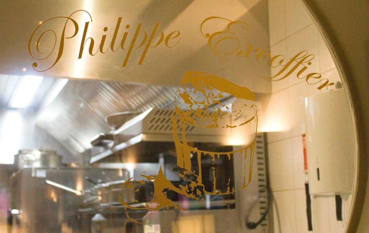 paris-perfect-cooking-class-excoffier-2