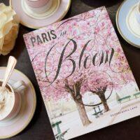 paris-perfect-paris-in-bloom-giveaway-1
