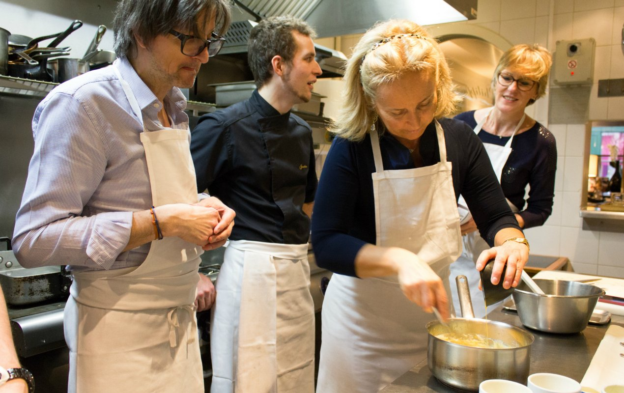 paris-perfect-philippe-excoffier-cooking-class-2