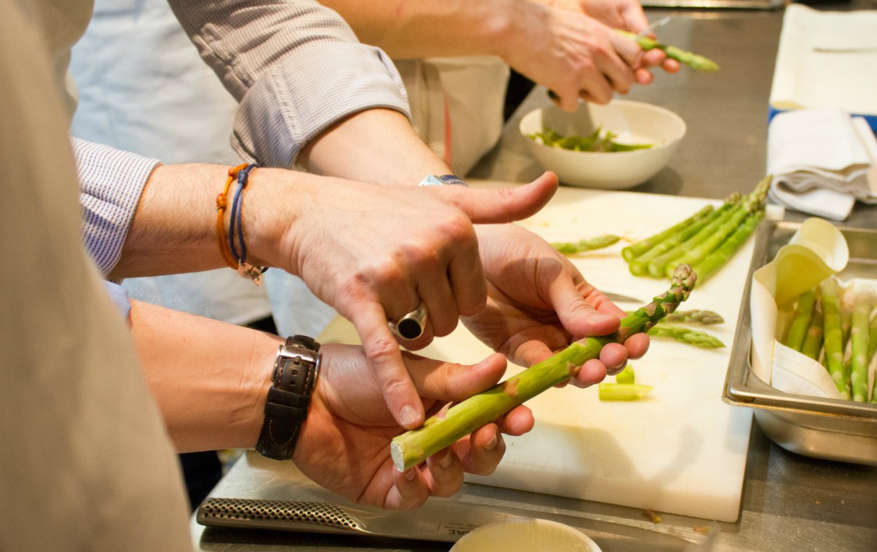 paris-perfect-philippe-excoffier-cooking-class-3