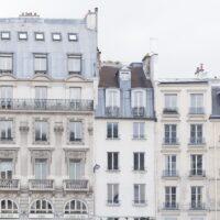 Paris Real Estate Info | Paris Perfect