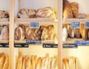 How to Order at a French Bakery   Paris Perfect