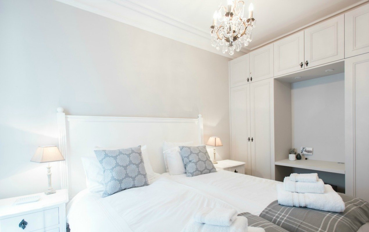 monthelie-bedroom-two-2