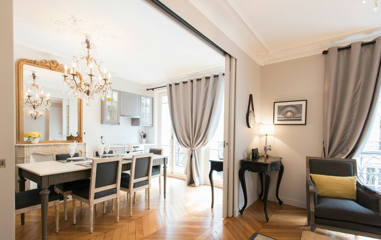 paris-perfect-monthelie-apartment-rental