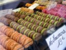 Pastry Shops on Rue Saint Dominique | Paris Perfect
