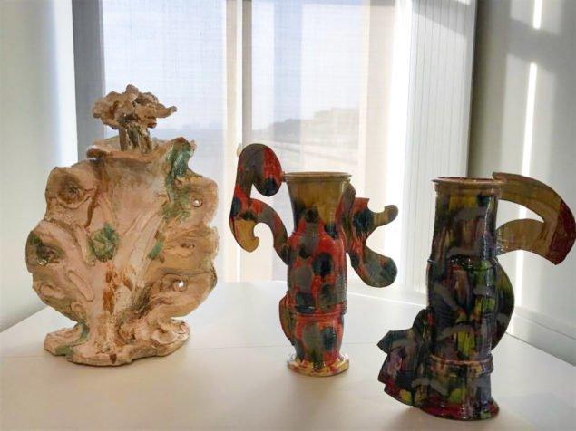 Musée des Arts Décoratifs Celebrates Women with Travaux de Dames?