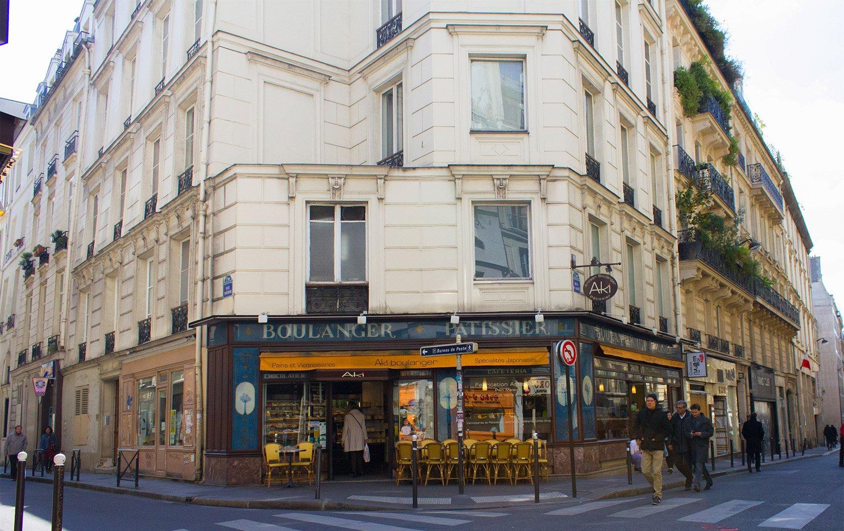 Rue-Sainte-Anne-10