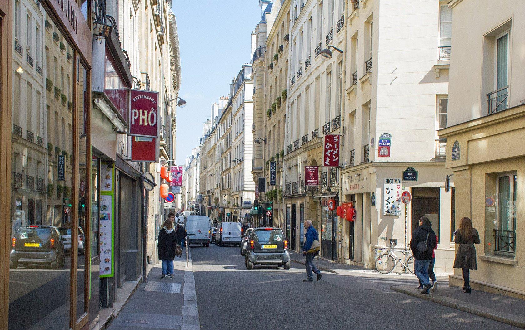 Rue-Sainte-Anne-17