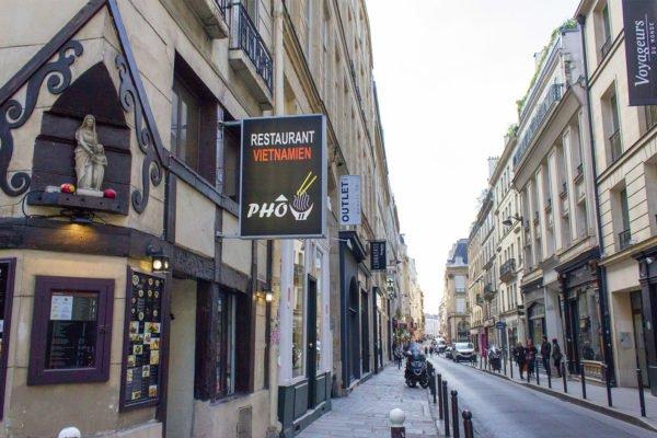 Rue-Sainte-Anne-23