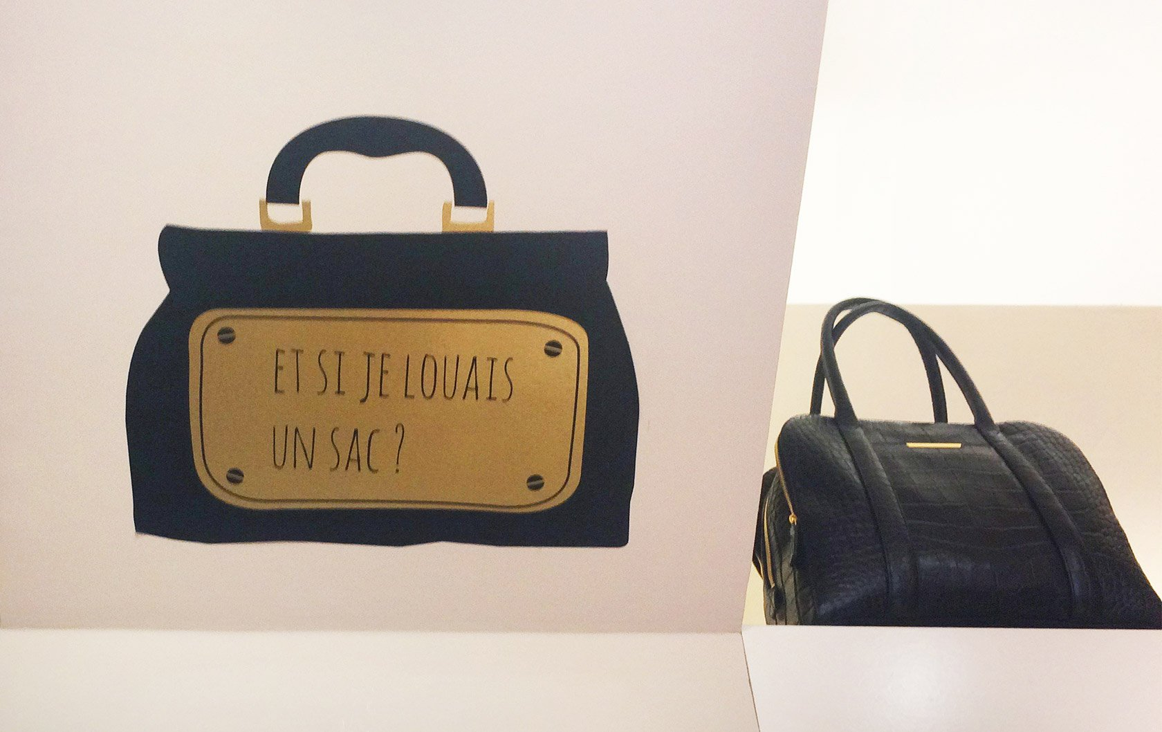 MW-lorette-et-jasmin-depot-vente-bag-rental