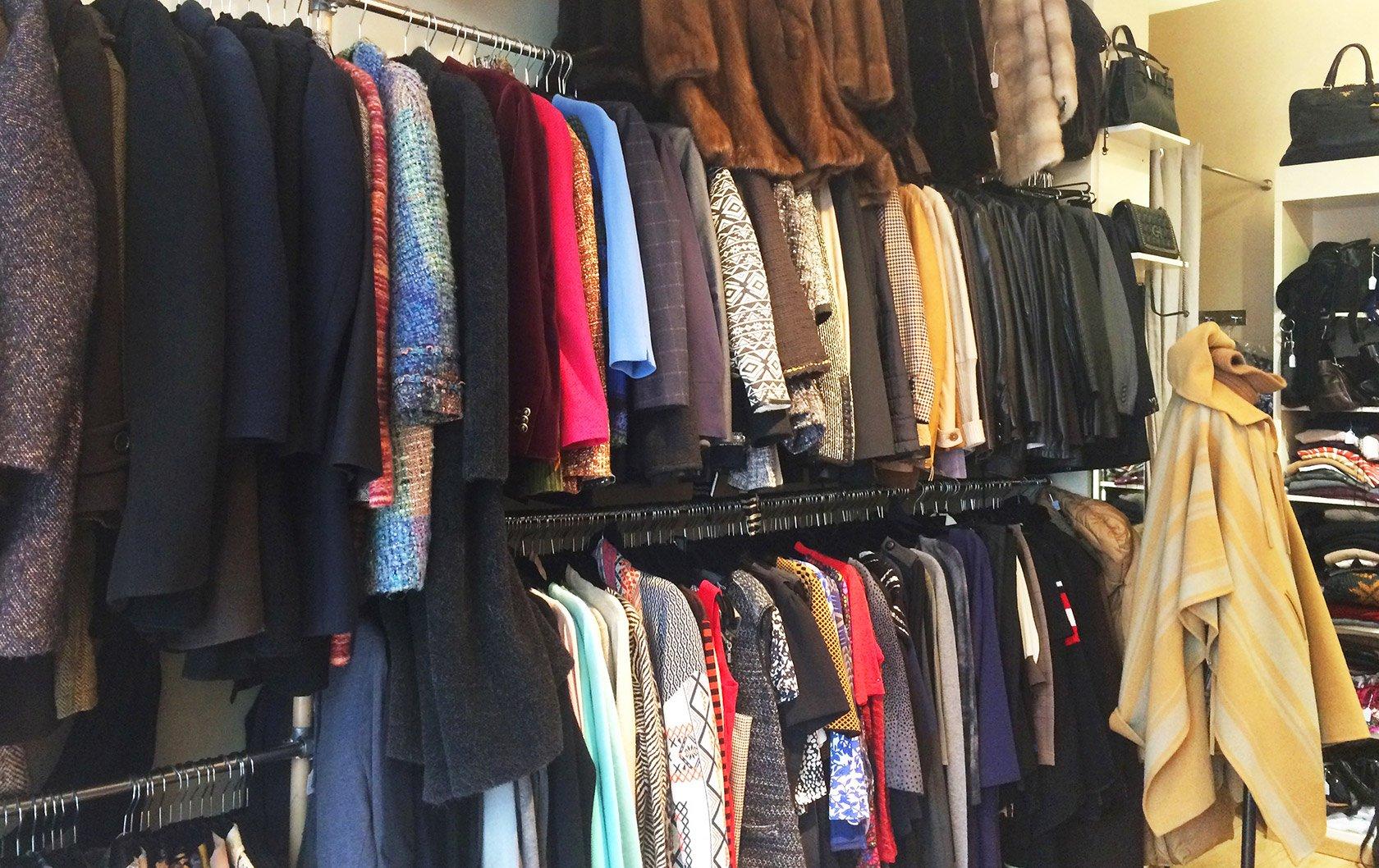 MW-lorette-et-jasmin-depot-vente-clothes-2