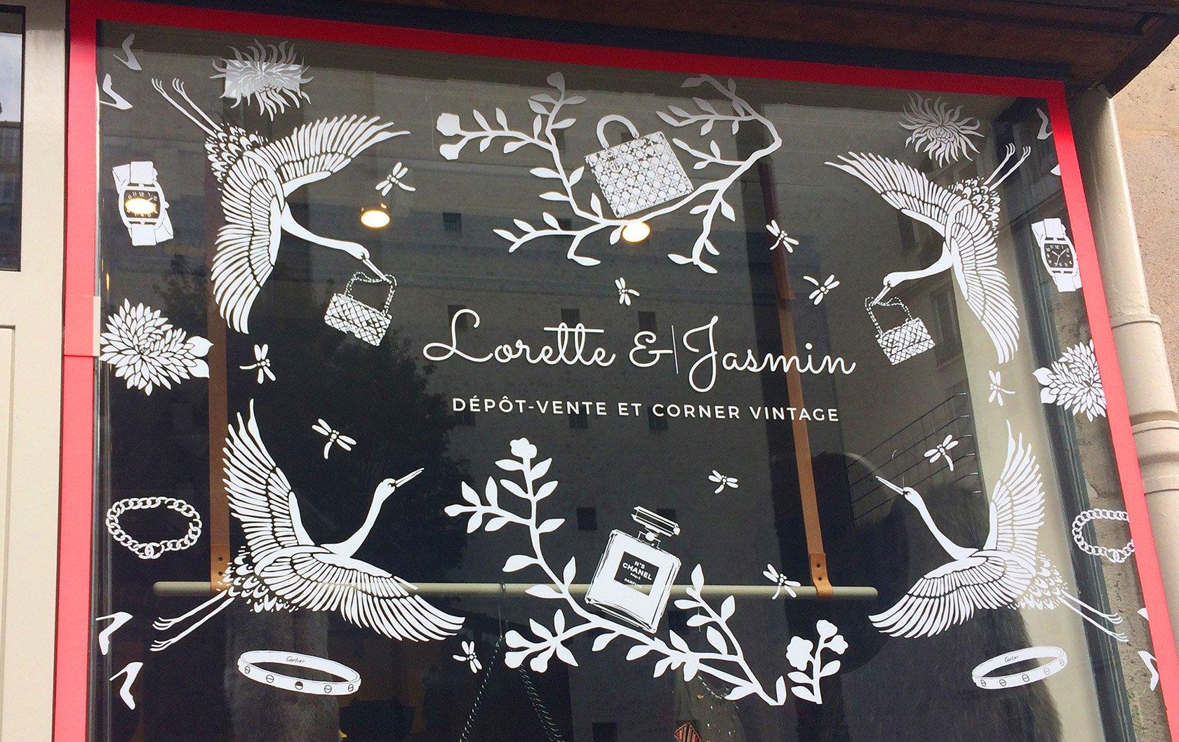 MW-lorette-et-jasmin-depot-vente-exterior-sign