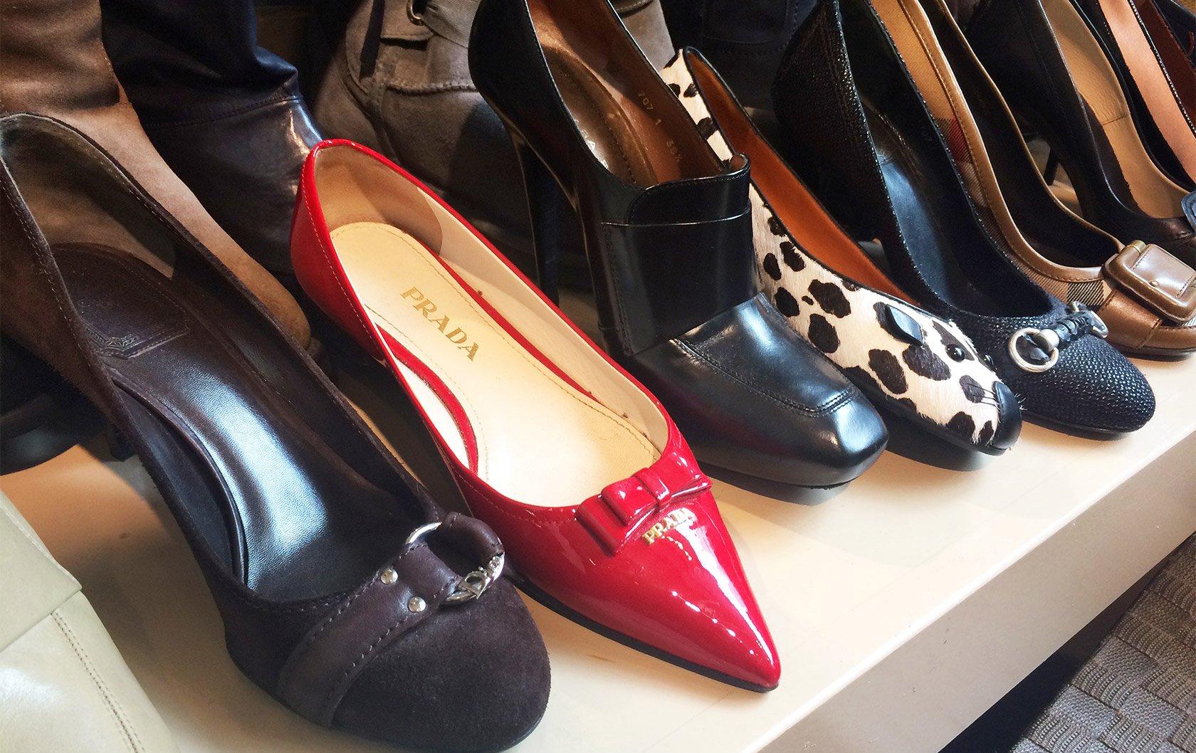 MW-lorette-et-jasmin-depot-vente-shoes-1