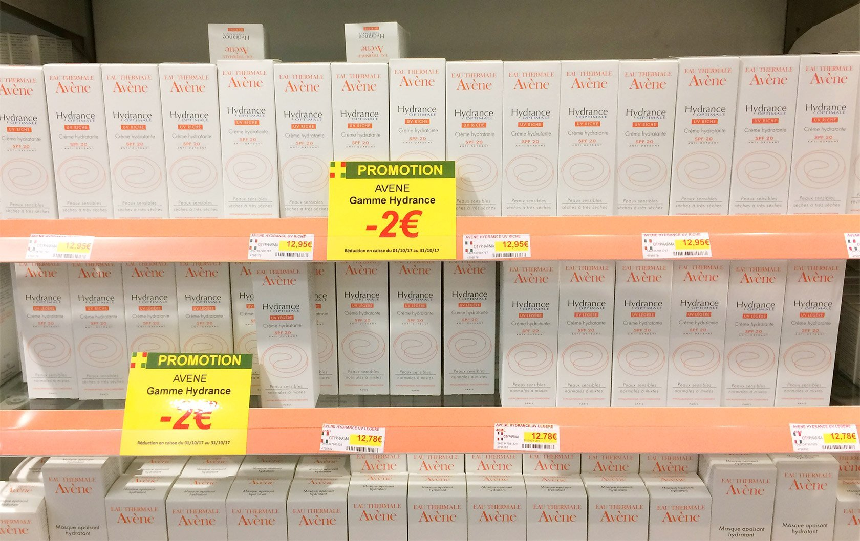 city-pharma-avene-discount