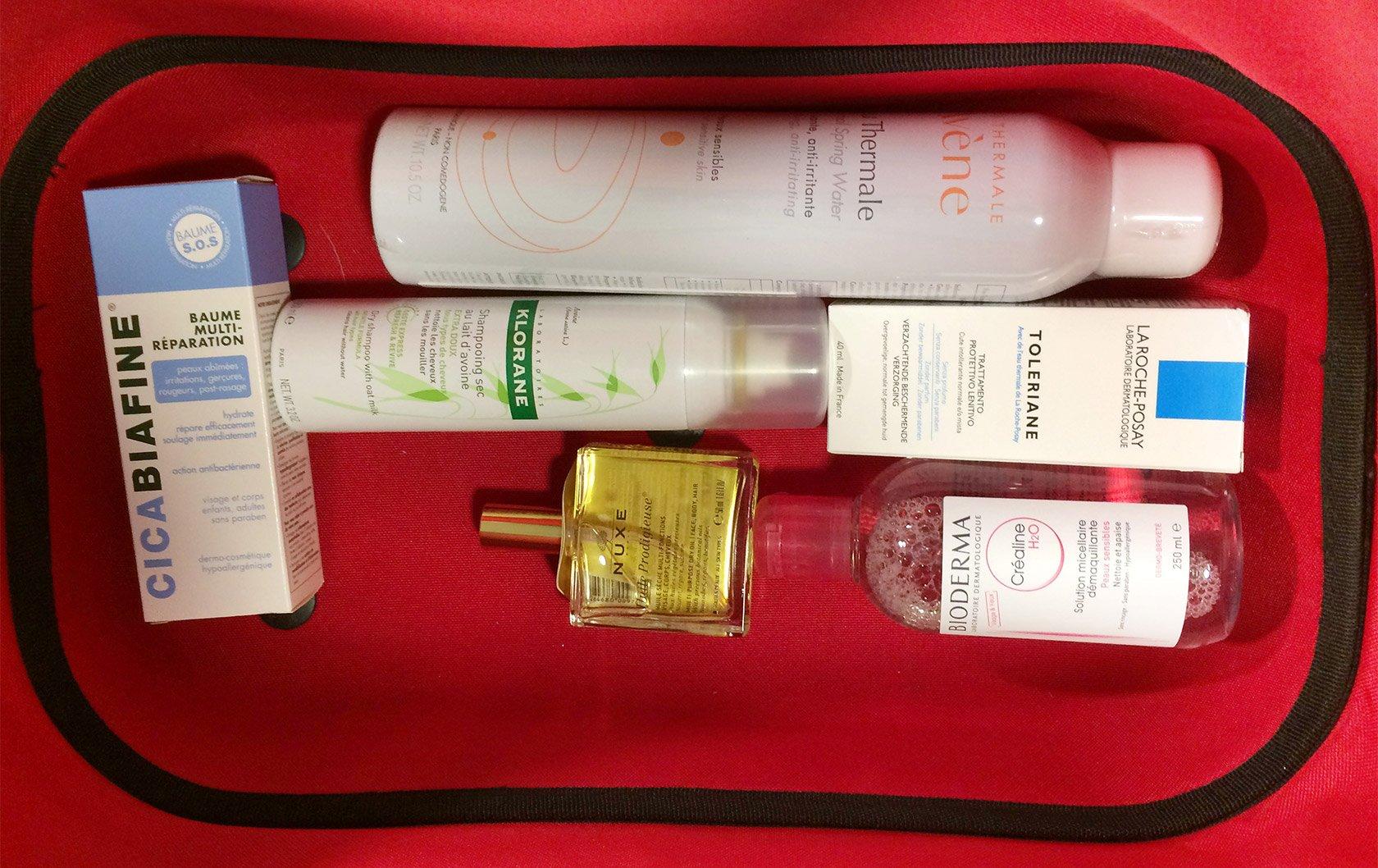 city-pharma-in-my-bag