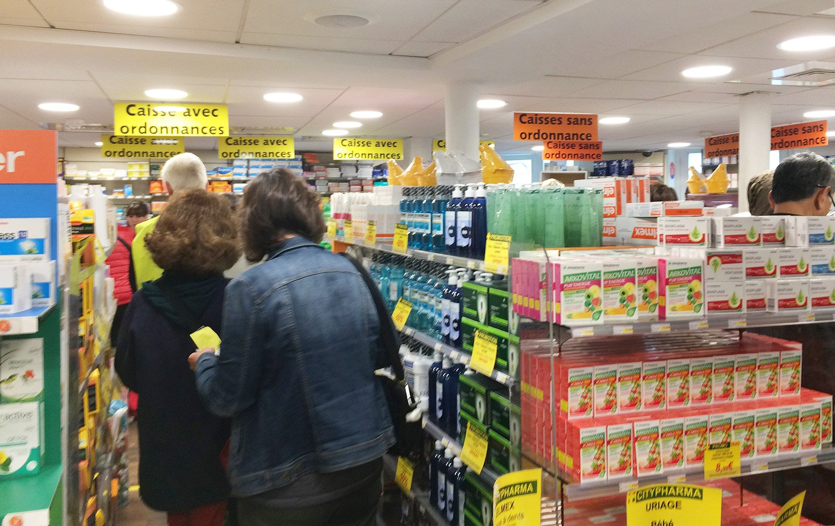 city-pharma-lines-upstairs
