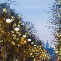 dcp-christmas-street-sacre-coeur-paris