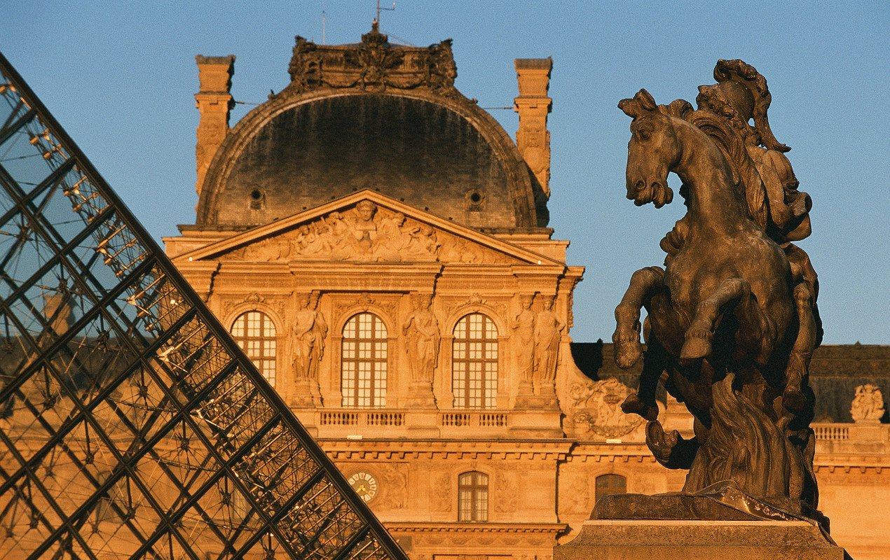 5 Insider Tips On Parisian Tourist Attractions by Paris Perfect