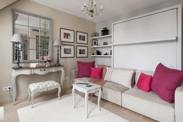 saumur-living-room