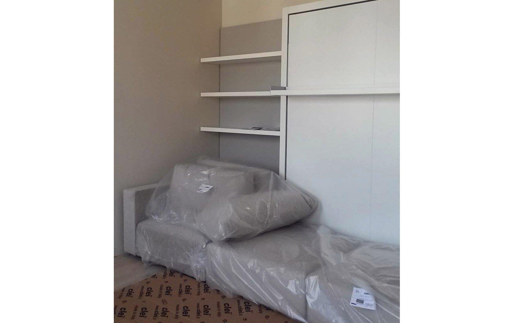 saumur-sofa-bed-install