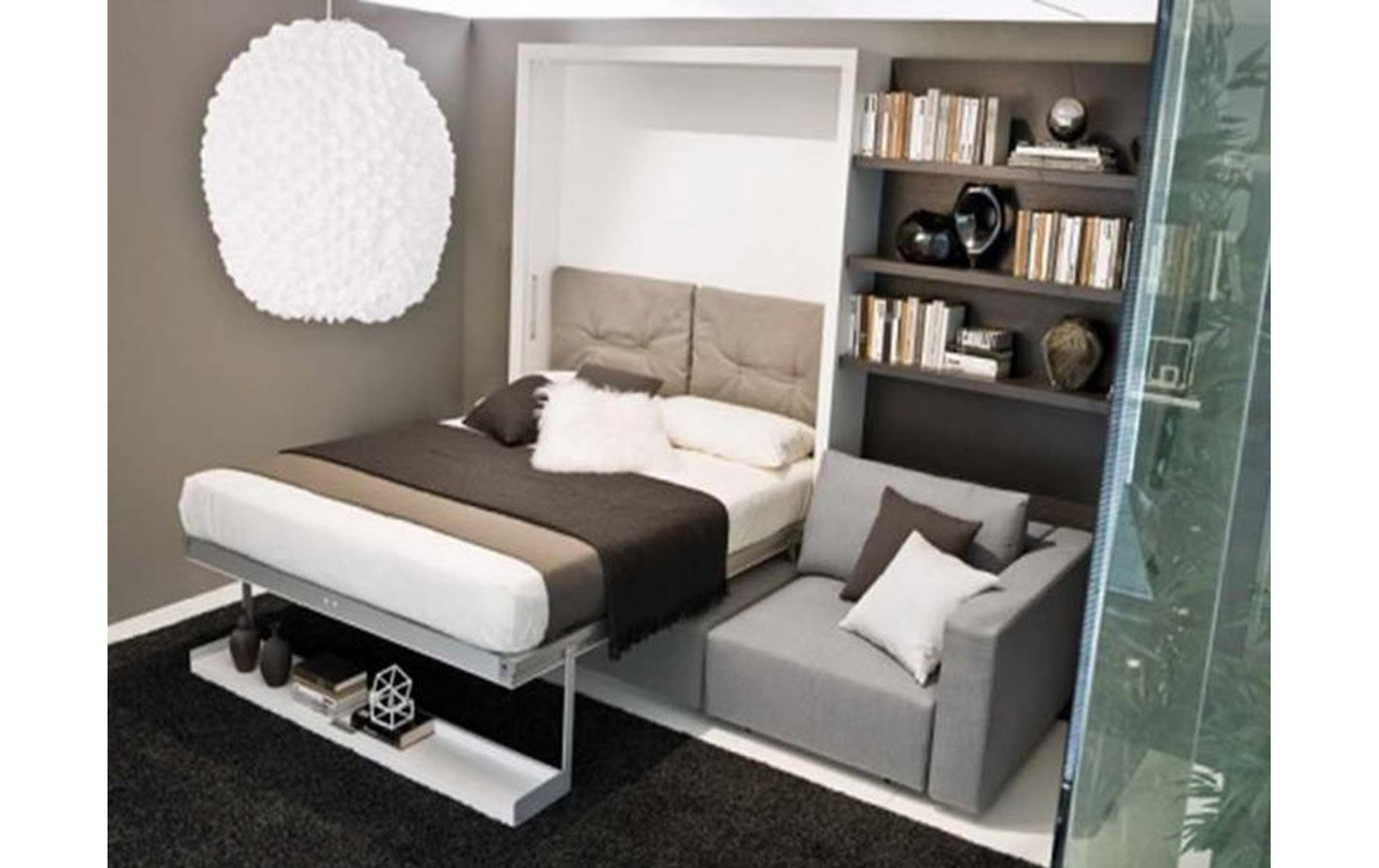 saumur-sofa-bed