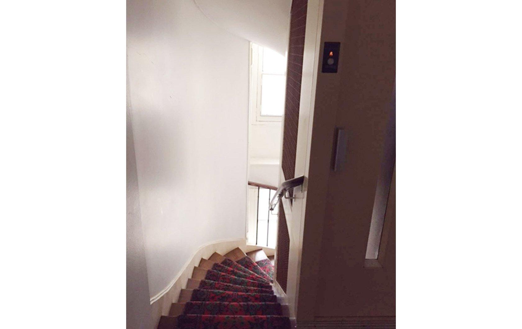 saumur-staircase
