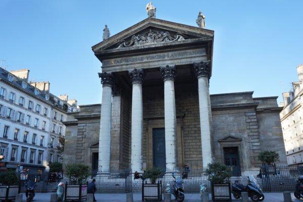 EG-church-notre-dame-de-lorette-4
