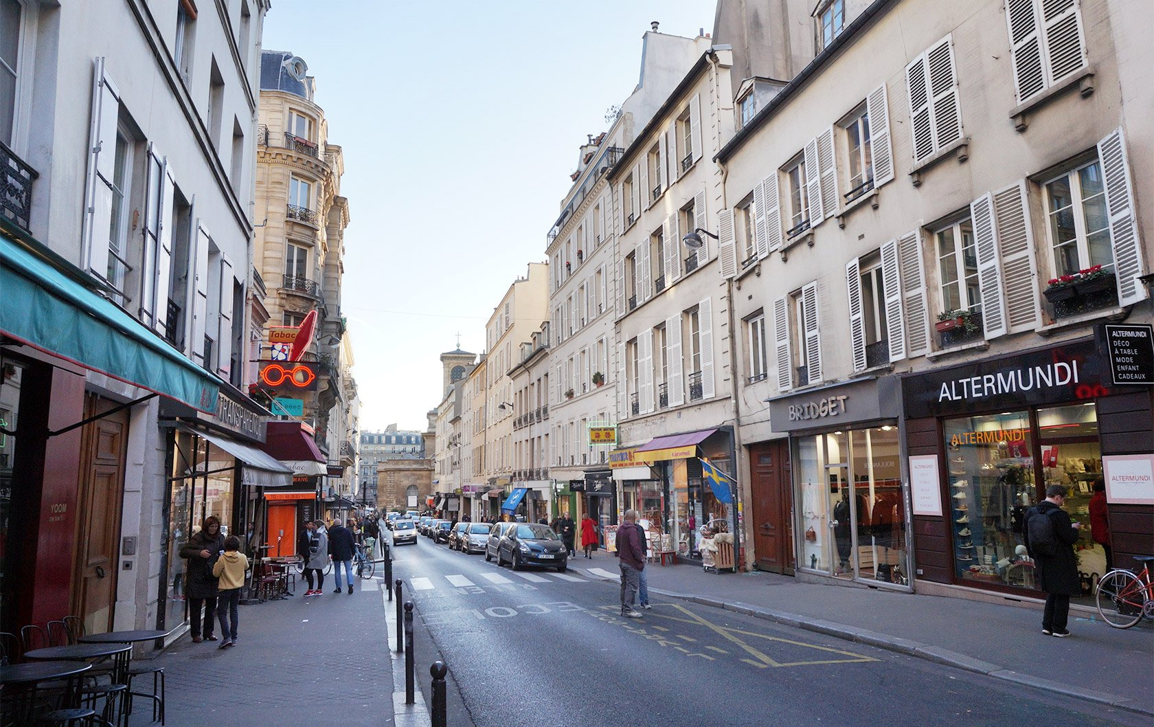 EG-rue-des-martyrs-shopping-paris-1