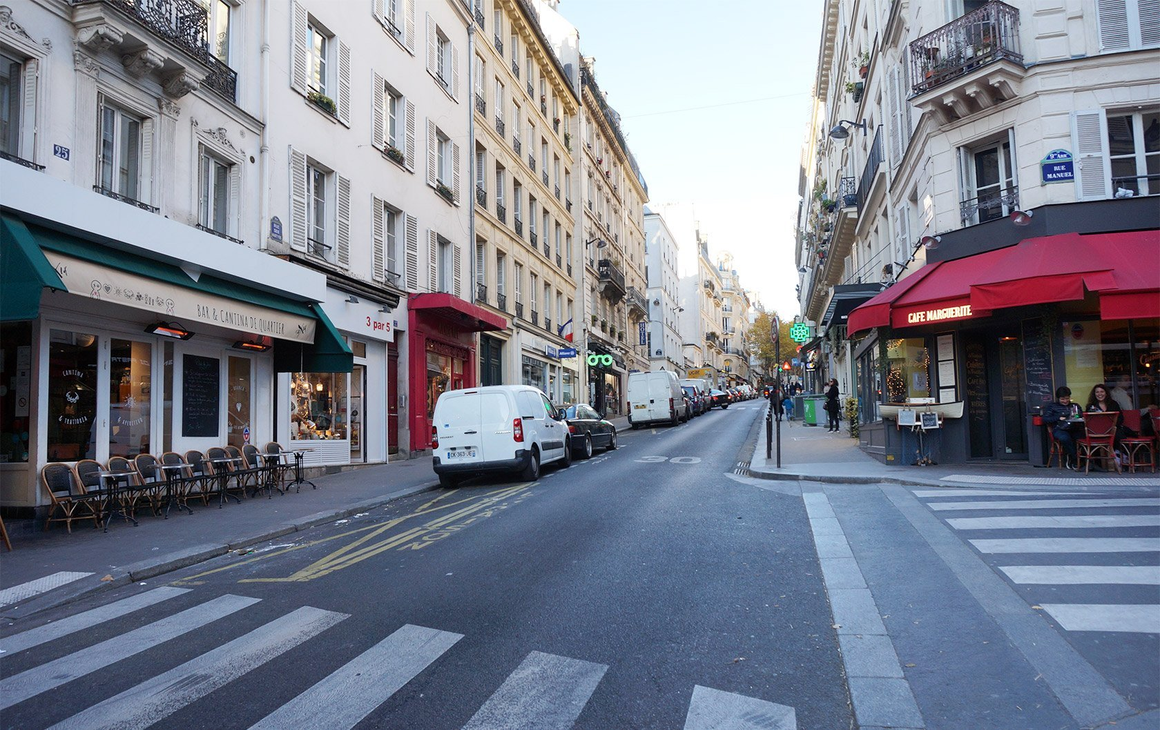 EG-rue-des-martyrs-shopping-paris-3