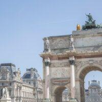 MM-louvre-museum-arc-de-carousel