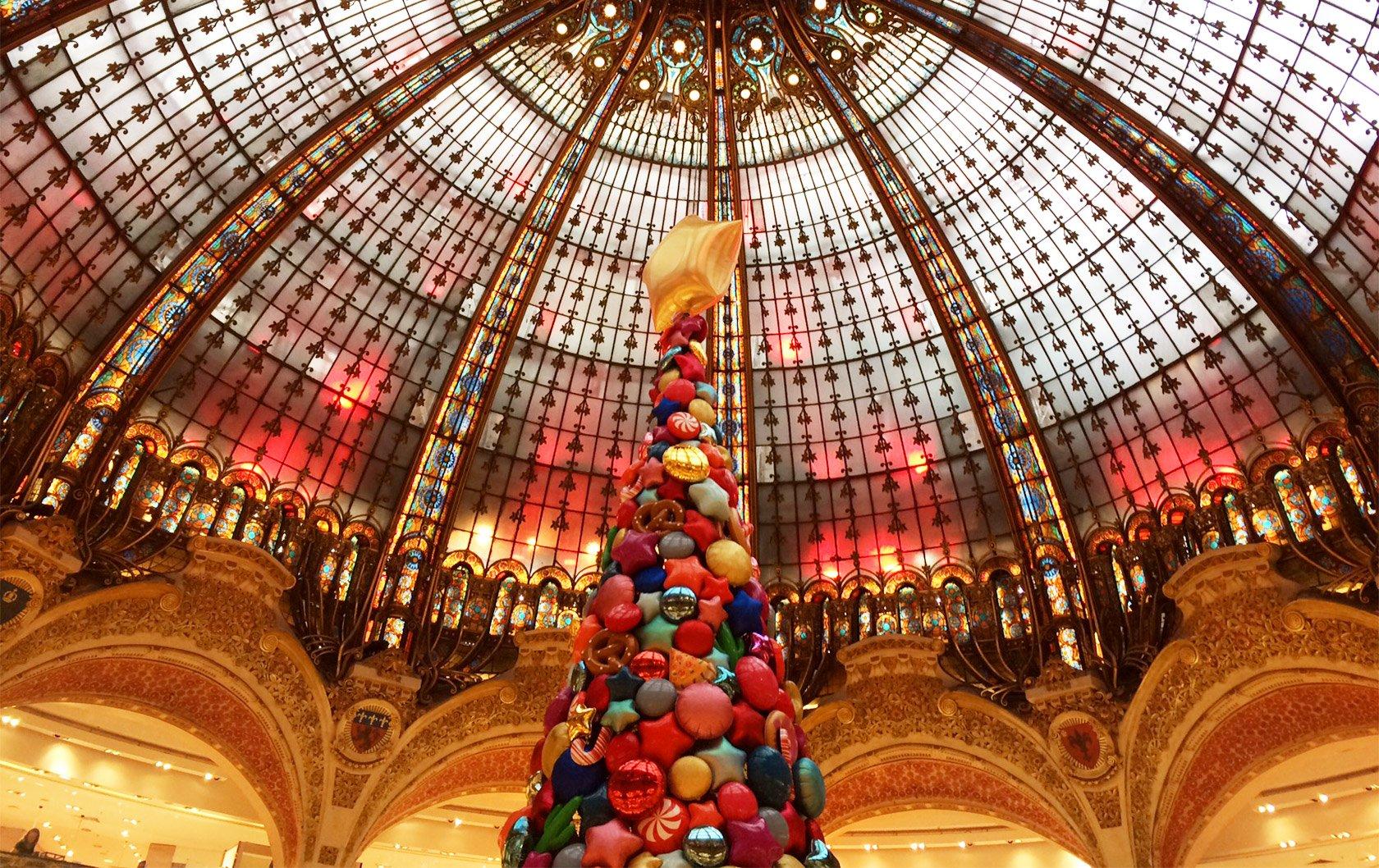 MW-galeries-lafayette-christmas-2017-2
