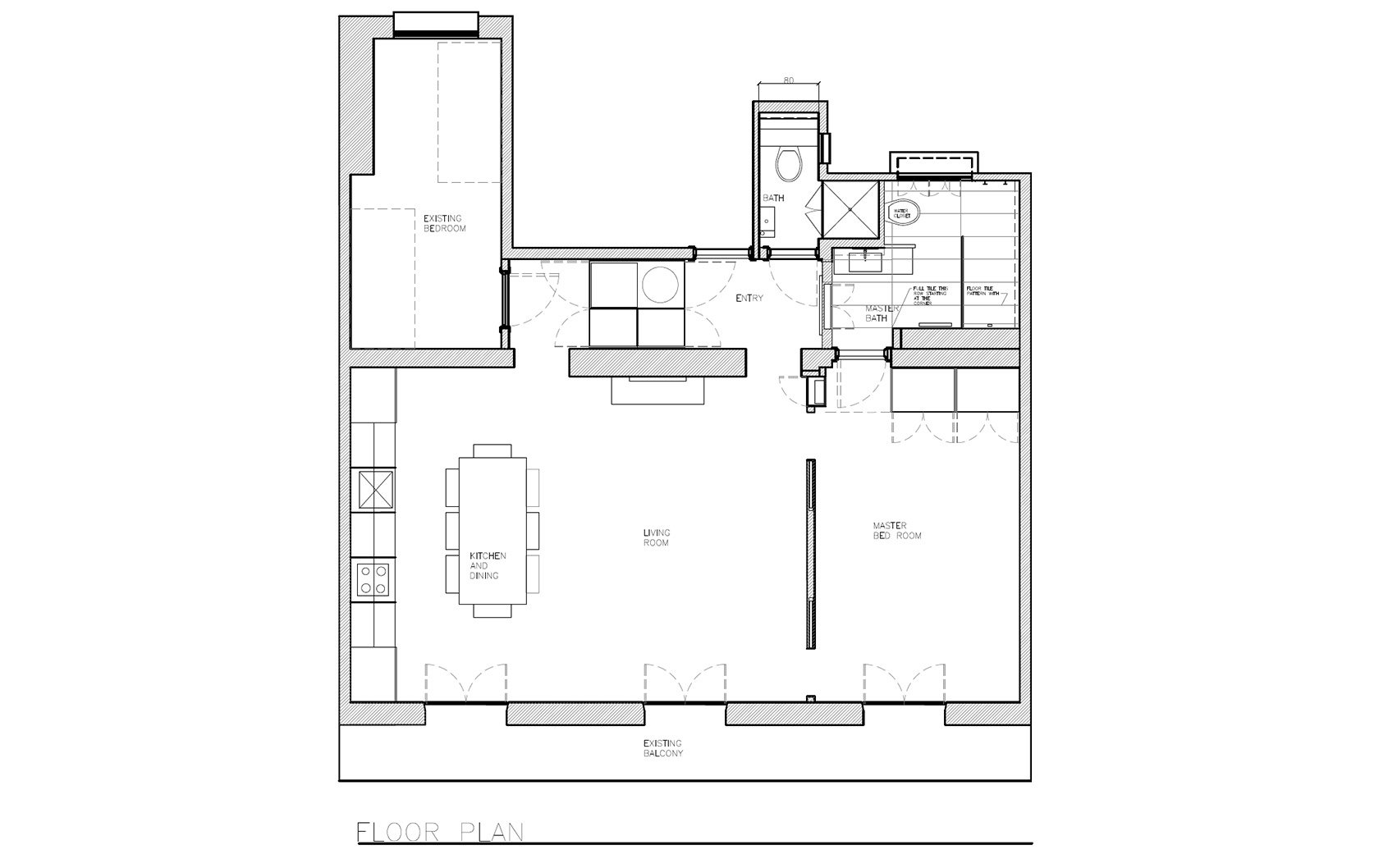 New-Merlot-floor-plan