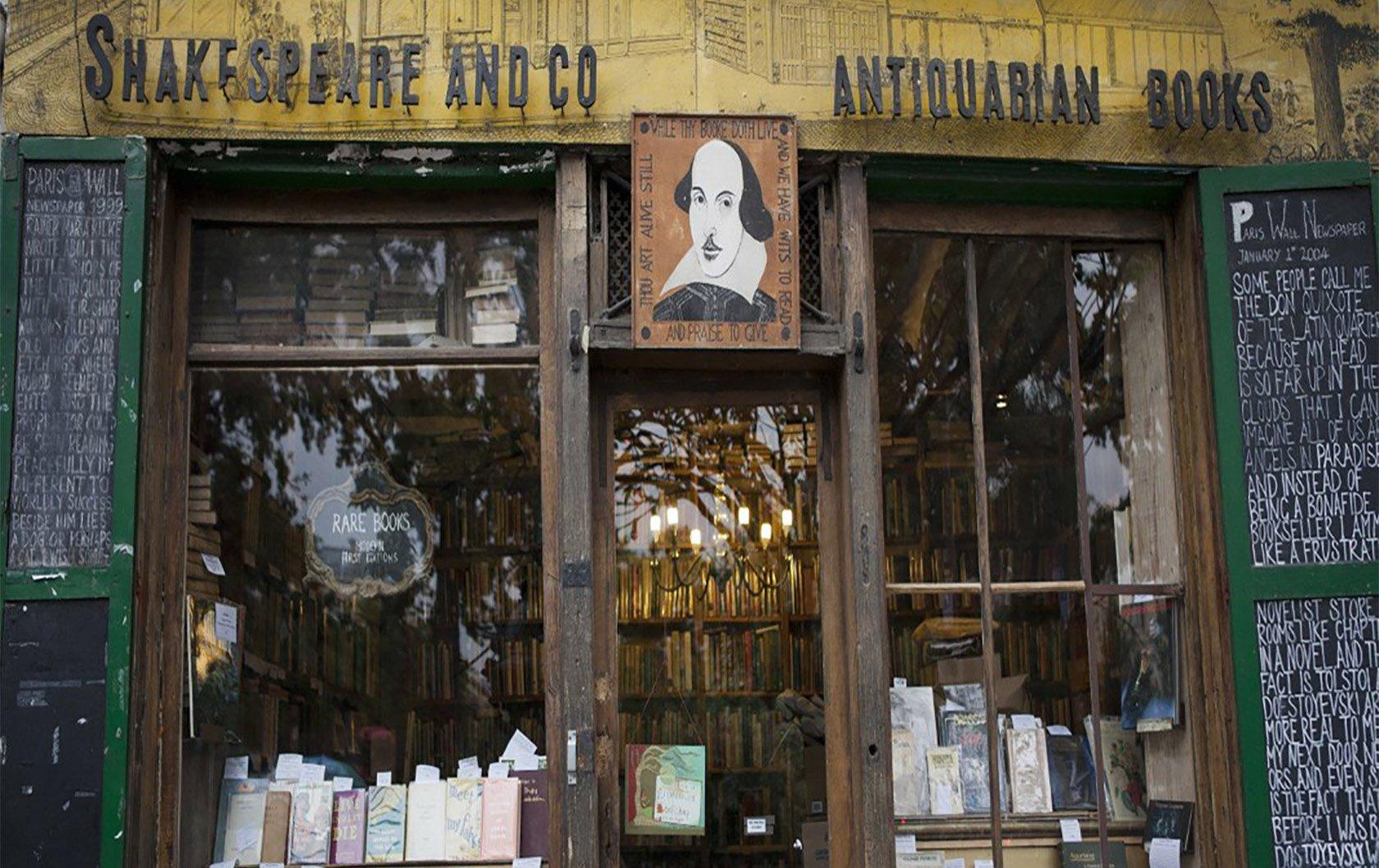 antique book buyers near me